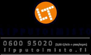 LT_0600_logo